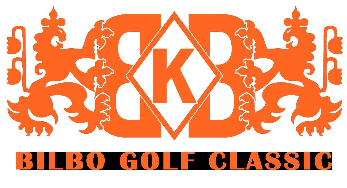 Bilbo Golf Classic